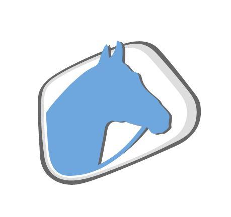 Wellanalyse voor paarden
